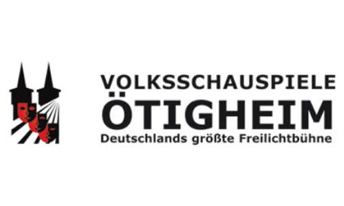 logo_oetigheim.png