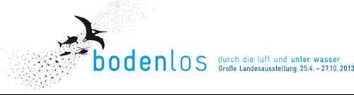 logo_bodenlos.png