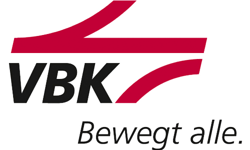 logo_vbk.png