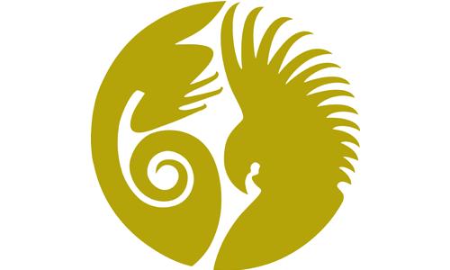logo_praxis_drbritsch.png