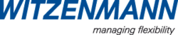 250px-Witzenmann_Logo.png