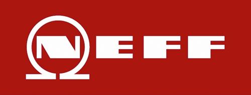logo_neff59493675af3e1.png